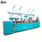 Customizable Assembly Line Brass Quick Open Valve Core O-Ring Assembly Machine