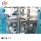 Automatic Liquid Filling Machine Oil Detergent Shampoo Disinfectant Bleaching Liquid Soap Cleaner Corrosive Filling Packing Packaging Machine